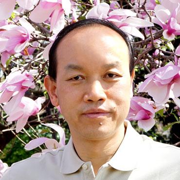 Li-Feng-photo