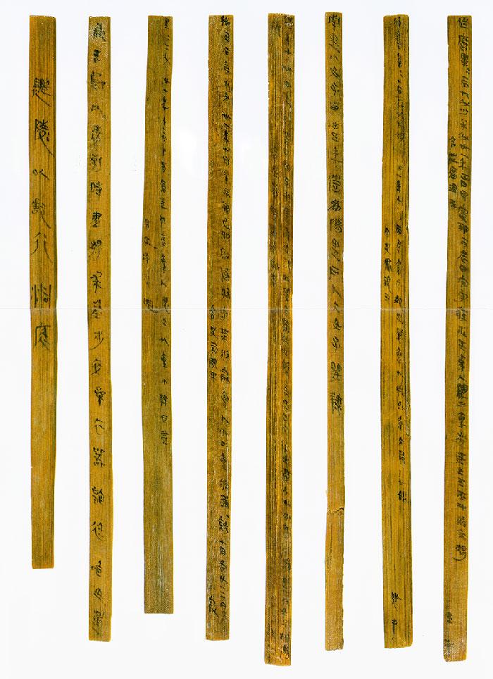 Liye-Strips_sm
