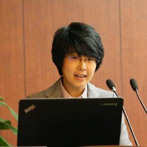 Xiaoxue Zhu