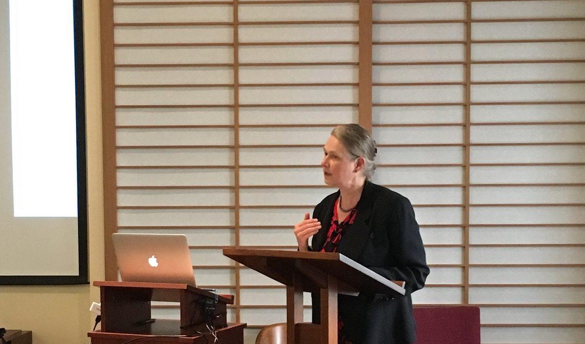 17-18 Early China Seminar – May 04, 2018
